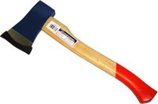 "Picture of Axe 1 1/2 Lb. 15"" SF Handle - No: A006620"