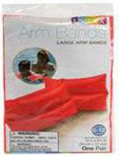 Picture of Arm Bands Deluxe Age 3-6 - No 59640EP