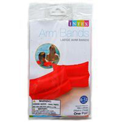 Picture of Arm Bands Large 10X6in - No 59642EP
