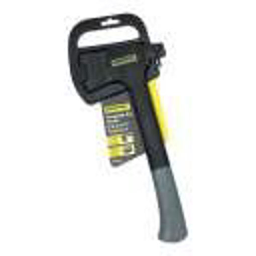 Picture of Axe Chop 0.9Lb, 14in Fbg Hd - No A007220