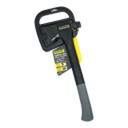 Picture of Axe Splitter 1.4Lb 17.5in Fbg Hd - No A007210
