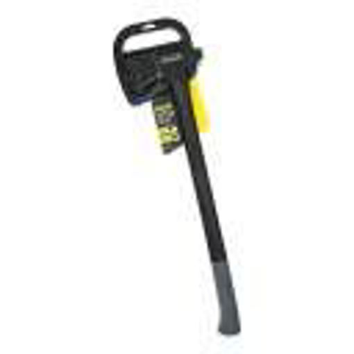 Picture of Axe Splitter 2.2Lb, 28in Fbg Hd - No A007215