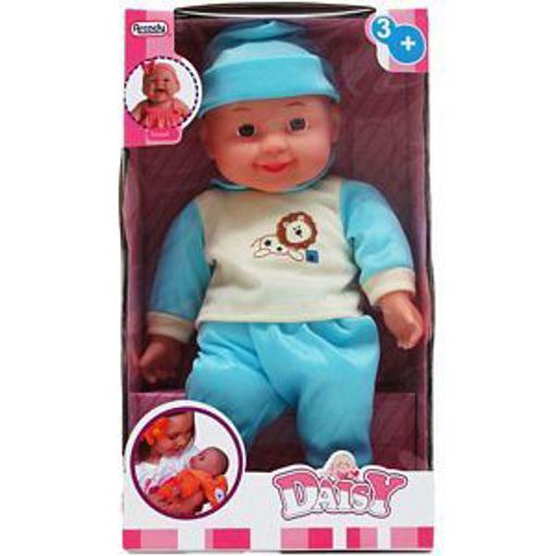 Picture of Baby Daisy 12in - No ARZ56001