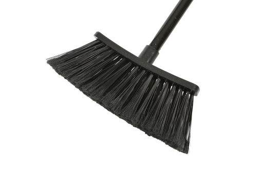 Picture of Broom Magnetic 10in - No GCP-4216