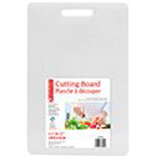 Picture of Cutting Board 11X17in - No 073920