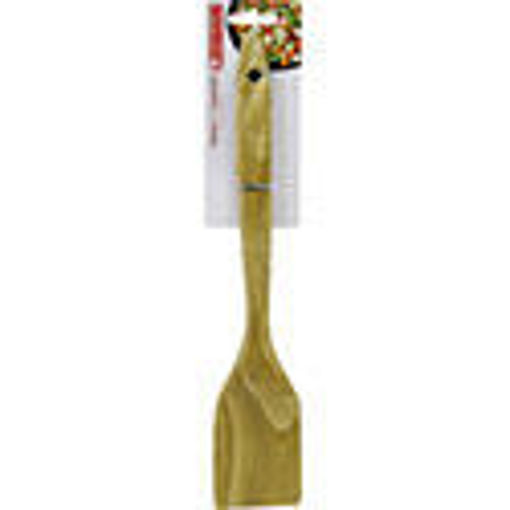 Picture of Turner  Wooden 14in - No 076282