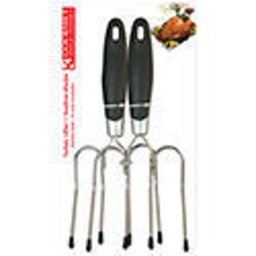 Picture of Turkey Lifter 2Pc - No 077039