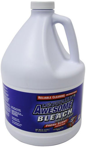 Picture of Bleach 96Oz (2.84L) - No BLEACH