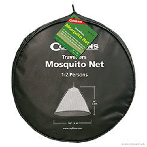 Picture of Mosquito Netting - No 9770