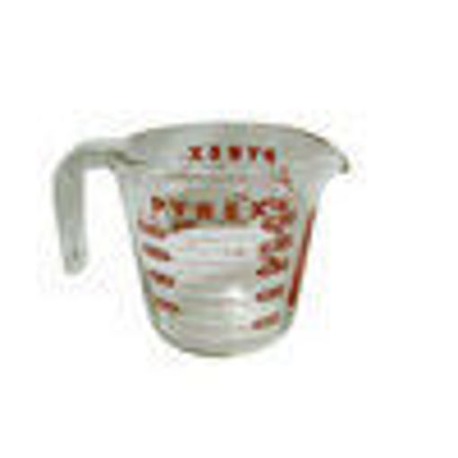 Picture of Cup 500ml/16oz Measure Pyrex - No 6001075