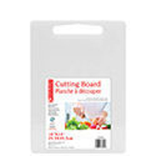 Picture of Cutting Board 10X14in - No 073919