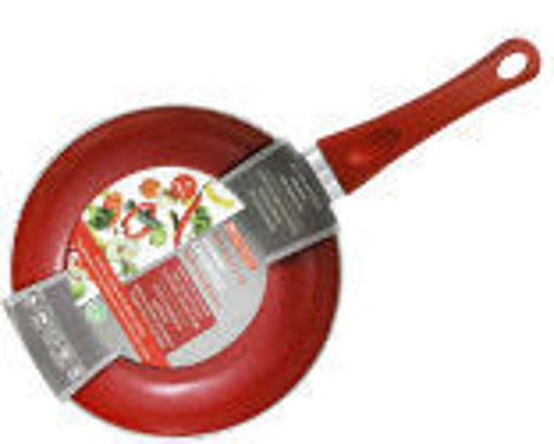 Picture of Frypan Ceramic Nonstick 8in - No 077535