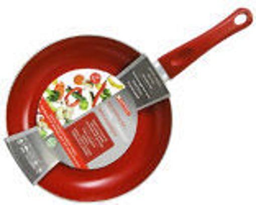 Picture of Frypan Ceramic Nonstick 10in - No 077536