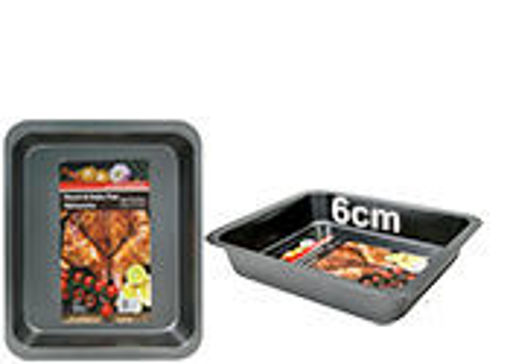 Picture of Pan Bake And Roast 13X11in - No 077338