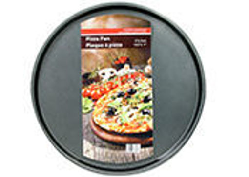 Picture of Pan Pizza 12in Non-Stick - No 076075