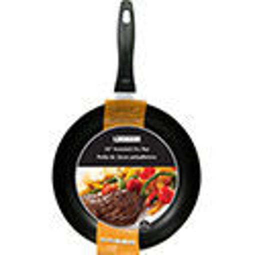 Picture of Pry Pan 10in Non Stick - No 076913