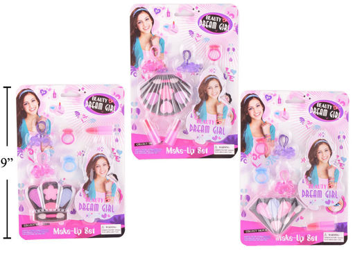 Picture of Make Up Set Dream Girl - No 06469