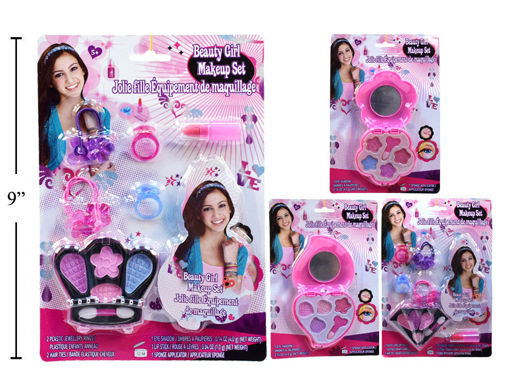 Picture of Make Up Set Dream Girl - No 06468