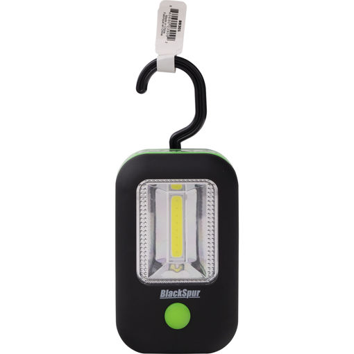 Picture of Cob Led Compact Work Light - No 89301