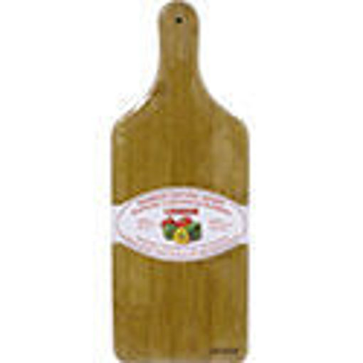 Picture of Cutting Board Bamboo 5.5X15 - No 076479