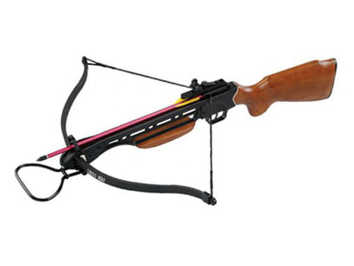 Picture of Crossbow Draw Heavy Rifle 150Lb - No CF-118
