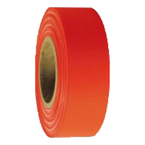 Picture of Tape Flagging Rose 200Ft - No 71226