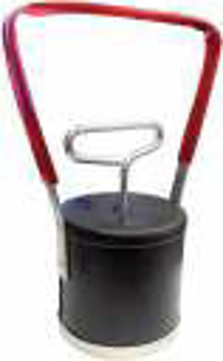 Picture of Magnetic  Pick Up Tool 16Lb - No 70280