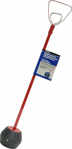 Picture of Magnetic Pick-Up Tool - No 70281