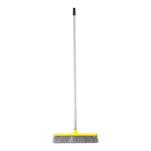 Picture of Broom Indoor W-Handle - No 177783