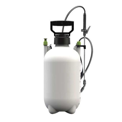 Picture of Sprayer Pressure 8L - No S010432N